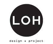 LOH Design Project