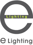 logo-eLighting