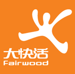 logo-Fairwood